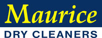 Maurice Dry Cleaners